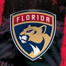 Последние твиты от florida panthers (@flapanthers). X Florida Panthers On Twitter Confirmed Your Cats Are Playoff Bound