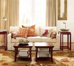indian style living room furniture. Simple Living Rooms Indian Interesting Traditional Room Furniture Setup H To Ideas Style Y
