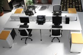 white desk office. Newlifeofficeconferencetable · Newlifeofficeblacktable Newlifeofficemodernwhitedesk Newlifeofficecubicle White Desk SLC Showroom Office C