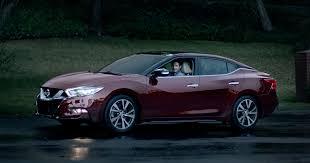 new car 2016 usaNissan Future Cars  Concept Vehicles  Nissan USA