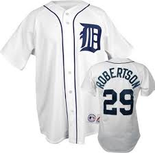 Sale Tigers Cheap Online Collections Jerseys-detroit New Mlb