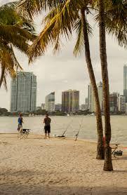Solana Beach 2017 Top 20 Solana Beach Vacation Rentals Vacation.