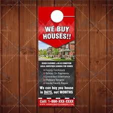 door hanger design real estate. Door-hanger-3 Door Hanger Design Real Estate