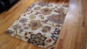extraordinary 11x14 area rugs of 15 x 20 12x12 outdoor rug 10 16 large