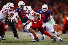 Nebraska Football: Illinois good team to open 2021 season against