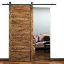 hanging door hardware wall mounted sliding door hardware hanging doors rail black in mount sliding door