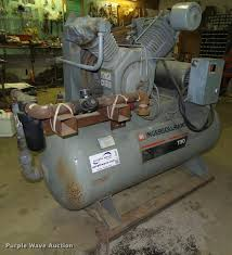 ingersoll rand t30 parts diagram wiring diagrams terms 1993 ingersoll rand t30 air compressor item l4092 ingersoll rand t30 air compressor parts manual ingersoll rand t30 parts diagram