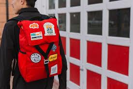 Topo Design Releases Custom Y Packs Rino Art District