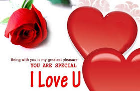 Loving Greeting Cards I Love You Greeting Cards I Love You Greeting