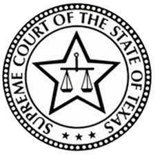 Seal_of_the_Supreme_Court_of_Texas?ssl=1 blog jones & jones, attorneys at law on letter template to state agency asking for waiver of penalty