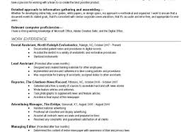Make A Free Resume Online Resume WritingIdeas Build My Resume Online For Free Favored 30