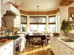 small eat in kitchen ideas of small eat in kitchen ideas about house decorating excellent lighting small eat in kitchen