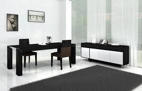 white glass furniture. Modern Dining Room Furniture, Glass Tables, Bar Tables And Stools In Toronto, Mississauga Ottawa White Furniture