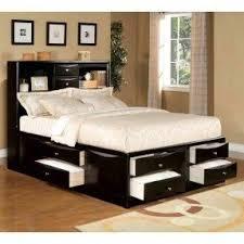Cal King Bed Headboard Foter