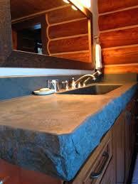 ardex feather finish countertop bathroom feather finish wood bathroom concrete bathroom ardex feather finish concrete countertops