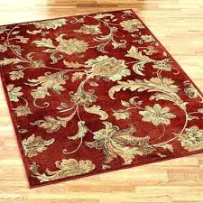 round area rugs target area rugs target 5 gallery area rugs target round area rugs target