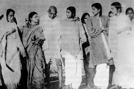 Image result for gandhi