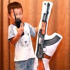 Выгодная цена на <b>gun</b> pillow — суперскидки на <b>gun</b> pillow. <b>gun</b> ...