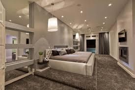 Contemporary Bedroom Contemporary Bedroom Helpformycreditcom