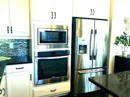 wonderful best wall ovens single wall oven wall oven cabinet dimensions wall oven cabinet dimensions best
