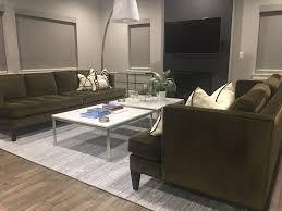 room board furniture. lovelovelove room board furniture