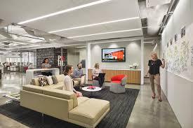 interior design office jobs. exellent jobs more jobs at gensler for interior design office jobs