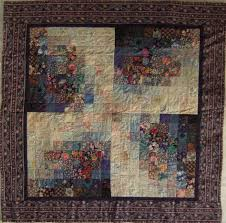 30 best Color wash Quilts images on Pinterest | Quilt patterns ... & color wash quilts - Google Search Adamdwight.com