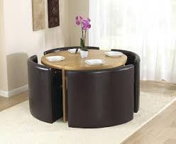 round table and chair set compact dining table and chairs best dining table sets images on