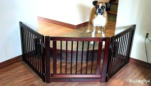 dog gates for house. Dog Gates For House S Big Indoor Amazon .