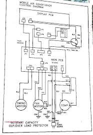 york air conditioner wiring diagram boulderrail org Gas Furnace Wiring Schematic york gas furnace wiring diagram the readingrat net pleasing air york gas furnace wiring schematic