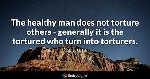 Carl Jung Quotes Classy Carl Jung Quotes BrainyQuote