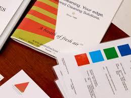 free business card vistaprint beautiful inspirational vistaprint business card template psd