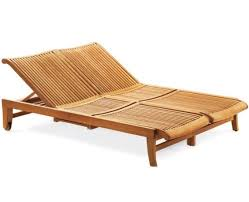 teak chaise lounge chairs. Amazing Teak Chaise Lounge Chairs With Grade A Double Sun Lounger Patio Furniture World