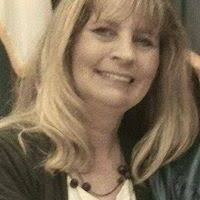 Brenda Simonton Kopka (brendasimontonk) - Profile   Pinterest