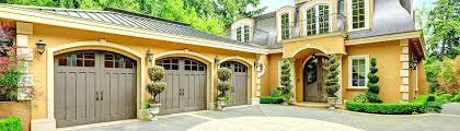 garage door repair ri garage door repair richmond hill garage door repair