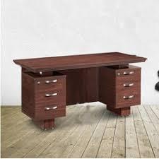 latest office table. Brown Aviator Nilkamal Office Table Latest Office Table