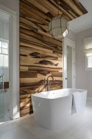 Accent Wall Bathroom 25 Best Bathroom Accent Wall Trending Ideas On Pinterest Toilet