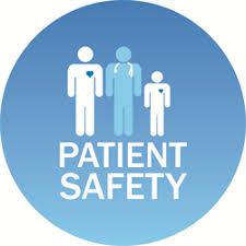 MRI Advisory - Patient Safety | American Society of Anesthesiologists (ASA)