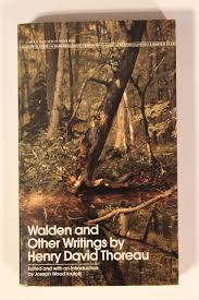 thoreau walden and other writings a bantam classic henry david thoreau walden and other writings a bantam classic henry david thoreau com books