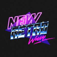 <b>NewRetroWave's</b> stream
