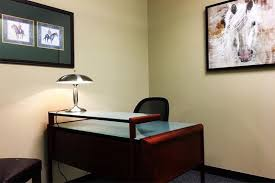 Virtual Office Design Impressive Virtual Offices Meeting Rooms Office Space South Carolina