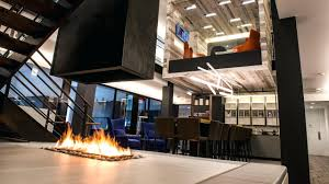 office design companies. 8 Op Office Design Rends For 2016 Fast Ompany Business Interior Company In India Companies London