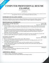 Www resume bank ru