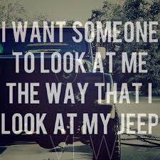 Jeep Quotes Adorable Quotes Jeep Wrangler Quotes