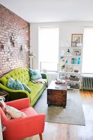 nyc apartment furniture. Nyc Apartment Tour Livingroom4 Livingroom7 Furniture W