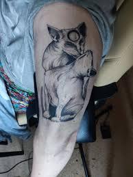 эскизы тату в чернигове 10 мастеров 5 салонов цены отзывы фото