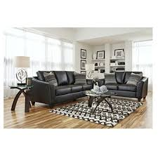 Rent To Own Furniture Houston Set