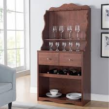 country style kitchen furniture. Furniture Of America Melliers Country Style Rustic Kitchen Cabinet With  Wine Rack Country Style Kitchen Furniture