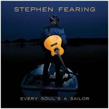 Image result for Stephen fearing