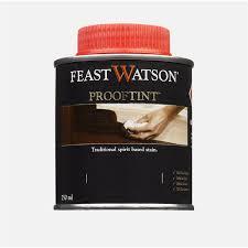 Feast Watson Prooftint 250ml Colour Reducer Bunnings Warehouse